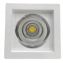 LED AM TRAN 1 DAU CHIEU - small