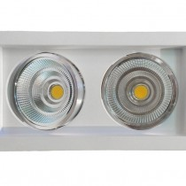 LED AM TRAN 2 DAU CHIEU-small