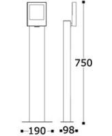 3001-750-1