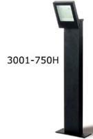 3001-750