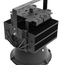 TI-GO3C-120W-B3