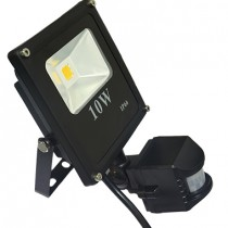 TI-GPS-FL10W