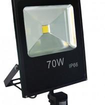 TI-GPS-FL70W