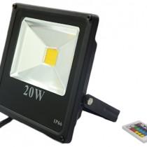 TI-GS-RGB20W