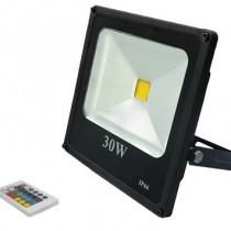 TI-GS-RGB30W