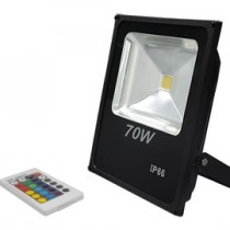 TI-GS-RGB70W