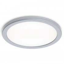 surface mount led ceiling lights