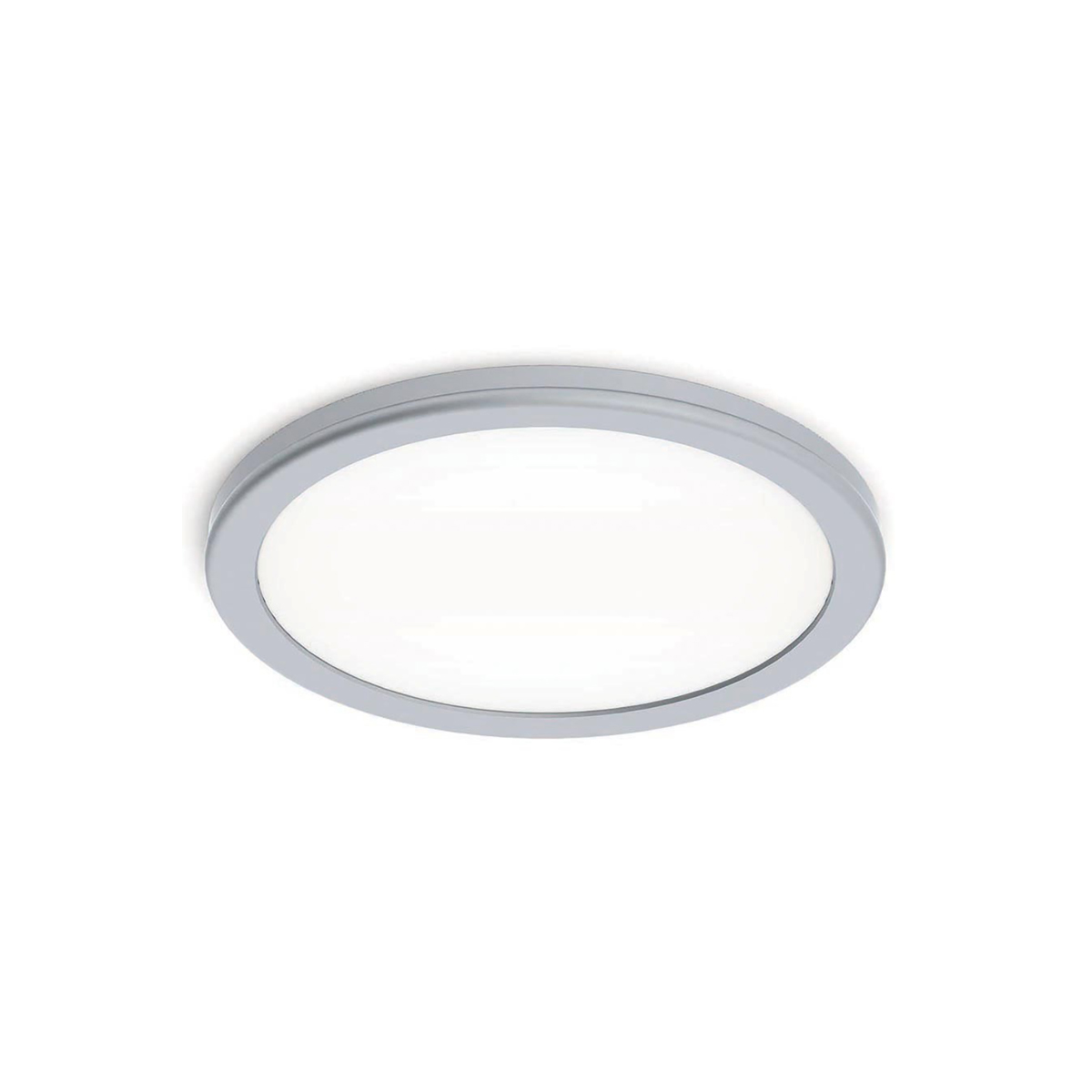 surface mount led ceiling lights