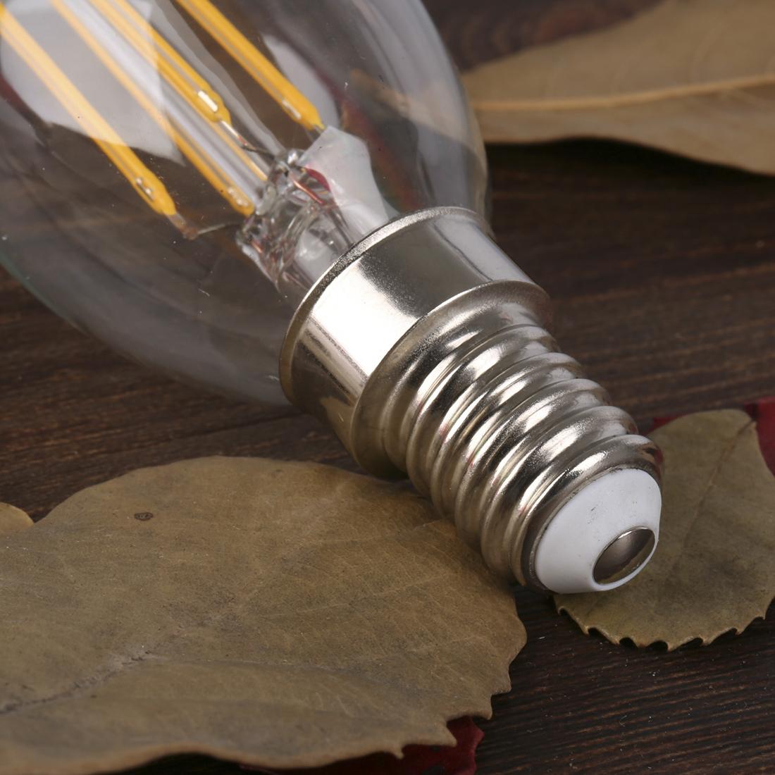 4W-C35T-E14-LED-Filament-candle-bulb-4