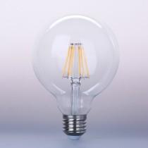6W-G95-E27-LED-Filament-Globe-Bulb-1-968x968