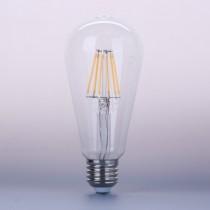 6W-ST64-E27-led-filament-bulb-1-968x968