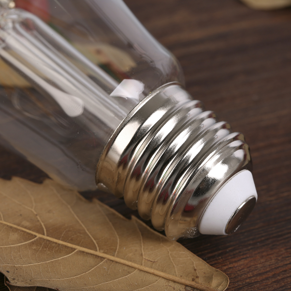 6W-ST64-E27-led-filament-bulb-4