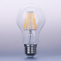 8W-A60-E27-led-filament-bulb-1-968x968