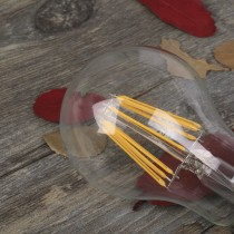 8W-A60-E27-led-filament-bulb-3