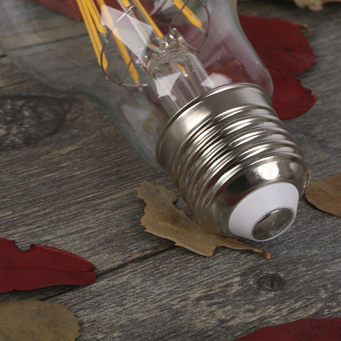 8W-A60-E27-led-filament-bulb-4