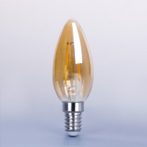 Golden-C35-E14-LED-Filament-candle-bulb-1-968x967