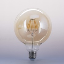 Golden-G125-LED-Filament-Globe-bulb-1-968x968