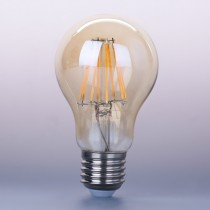 golden-a60-led-Filament-bulb-1-968x968