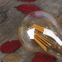 golden-a60-led-Filament-bulb-3
