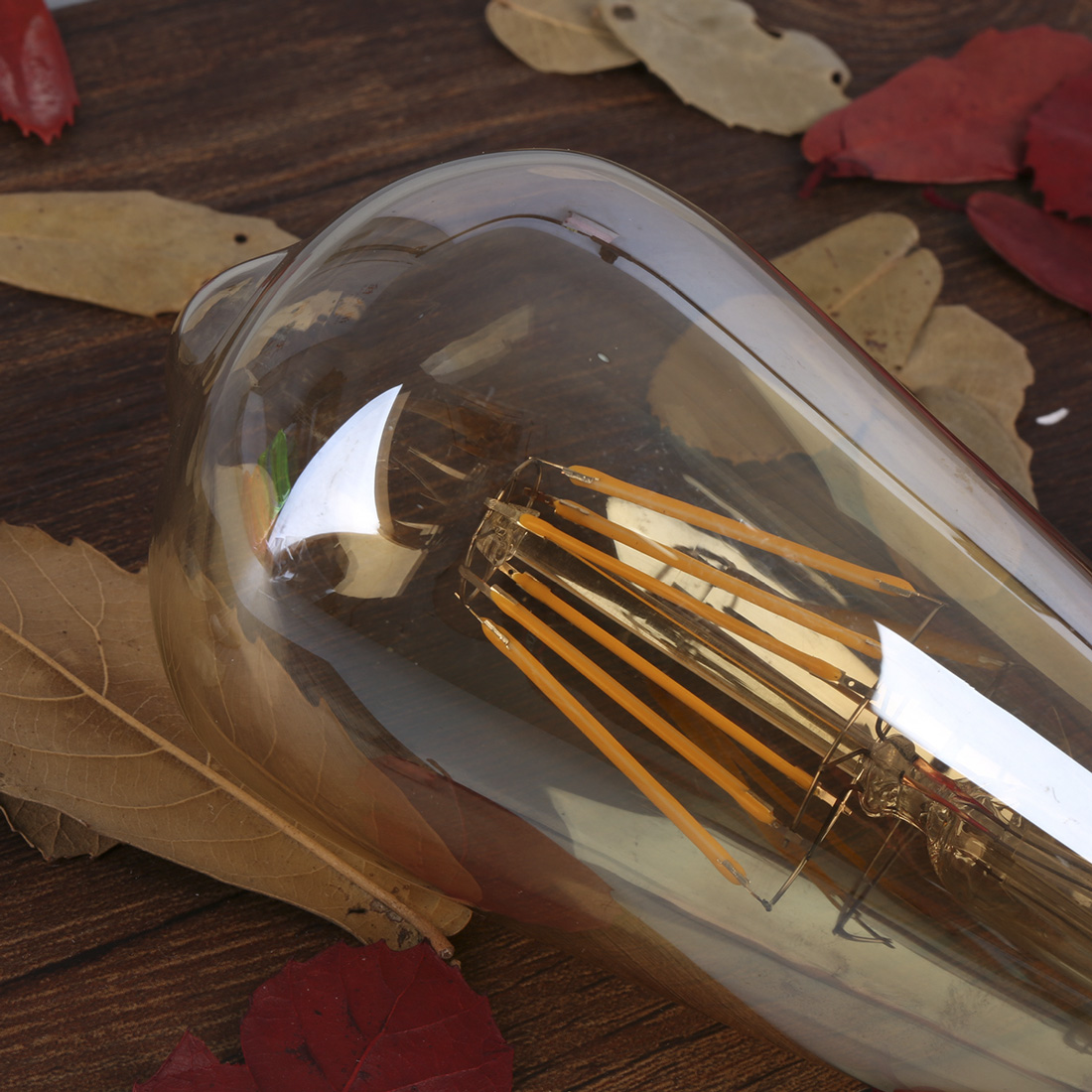 golden-st64-led-filament-bulb-3