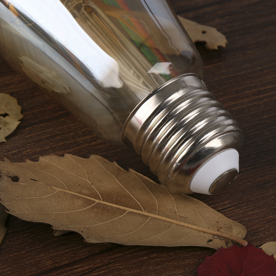 golden-st64-led-filament-bulb-4